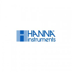 Réactif HI718 Iode Hanna Instruments (25 tests)