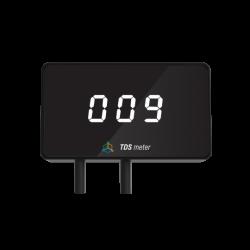 REEF FACTORY TDS meter