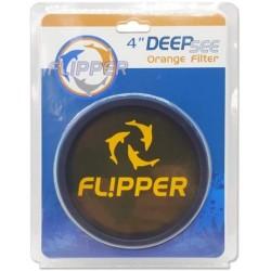 FLIPPER Flipper DeepSee...