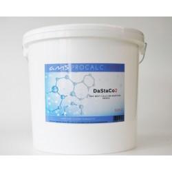 DASTACO Procalc pure 20kg