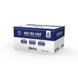 RED SEA Sea salt 20kg