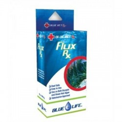 BLEU LIFE Flux RX 2000Mg