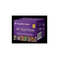 AQUAFOREST Zoa Food 30g