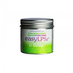 EASY REEFS EasyLPS 30g