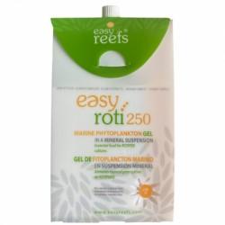 EASY REEFS Easyroti 250 ml