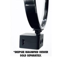 FLIPPER DeepSee SpotLight Kit