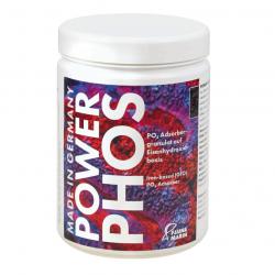 FAUNA MARIN PowerPhos 1000 ml