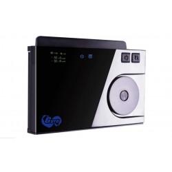 MAXSPECT contrôleur gyre 300