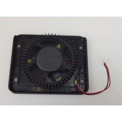 MAXSPECT Ventilateur RSX