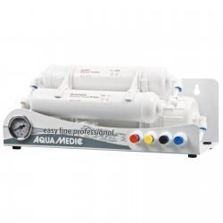 AQUA-MEDIC Easy line...