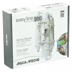 AQUA-MEDIC Easy line 300 - 120/300 litres par jour