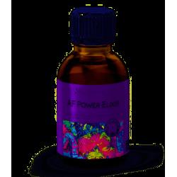 AQUAFOREST AF Power Elixir...