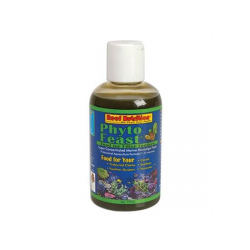 REEF NUTRITION Phyto feast...