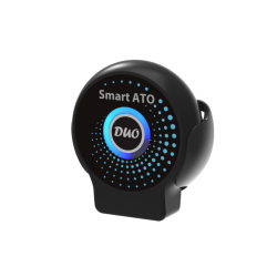 Smart ATO Duo
