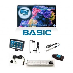 Touch Controller BASIC Kit