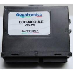 Eco Module