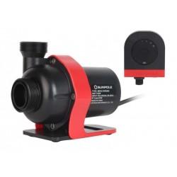 Pompe DC Sunpole VSR9000