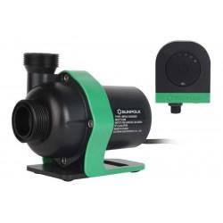 Pompe DC Sunpole VSG6000